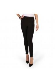 Pantaloni skinny Guess 72G102 8308Z A996