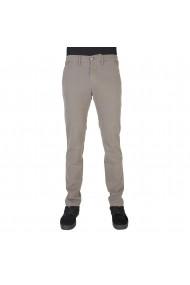 Pantaloni pentru barbati Carrera 000624 0945A 261