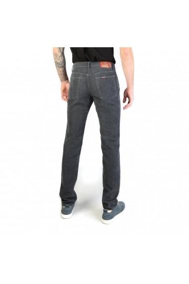 Pantaloni Carrera Jeans 000700_1050A_890 Gri