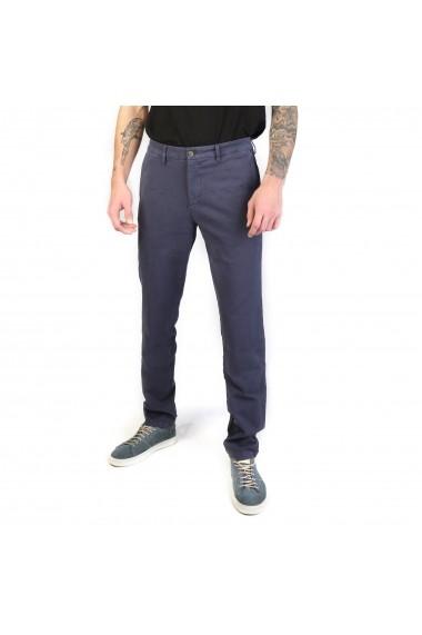 Pantaloni Carrera Jeans 000624_945SS_678 Albastru