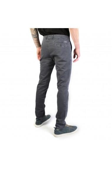Pantaloni Carrera Jeans 000617_0845X_874 Negru