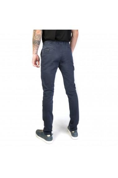 Pantaloni Carrera Jeans 000617_0845X_678 Albastru