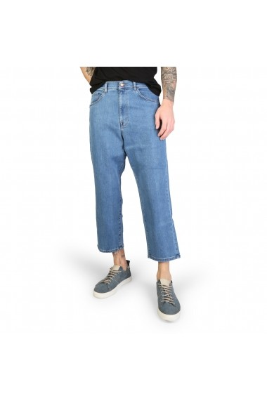 Jeansi Carrera Jeans 00746U_0921X_500 Albastru