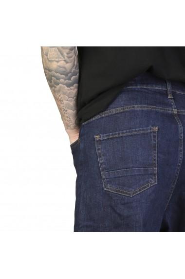 Jeansi Carrera Jeans 00746U_0921X_100 Albastru