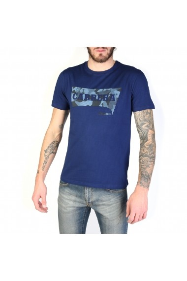 Bluza Carrera Jeans 00801B_0045X_694 Bleumarin