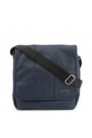Geanta Carrera Jeans NEW-HOLD_CB1503_DKBLUE Albastru