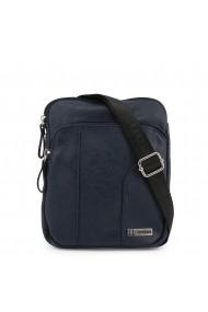 Geanta Carrera Jeans NEW-HOLD_CB1502_DKBLUE Albastru