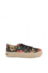 Pantofi sport Laura Biagiotti 5621_FANTASY_BLACK Negru