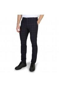 Pantaloni TOMMY HILFIGER MW0MW03682_403_L30 Albastru