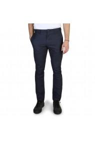 Pantaloni TOMMY HILFIGER MW0MW03678_404_L32 Albastru