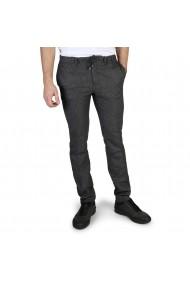 Pantaloni TOMMY HILFIGER MW0MW03448_024 Gri