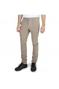 Pantaloni TOMMY HILFIGER MW0MW03443_020_L34 Maro