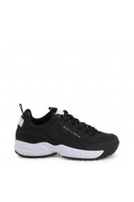 Pantofi sport Shone 2292-500B_BLACK