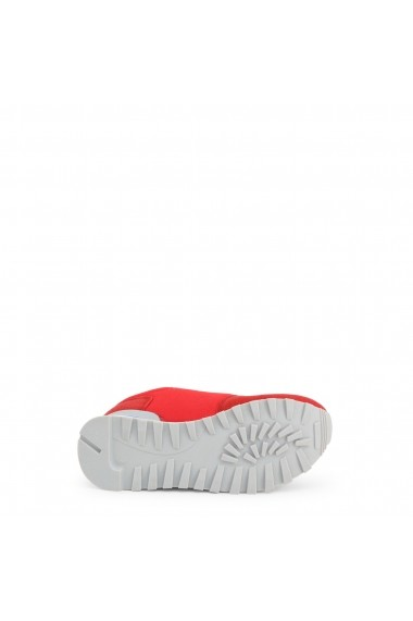 Pantofi sport Shone LK-23363061_RED