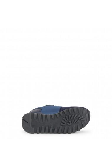 Pantofi sport Shone 617K-001_NAVY