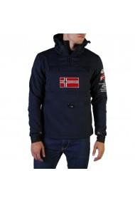 Jacheta Geographical Norway Terreaux_man_navy