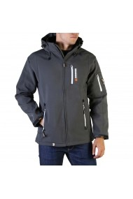 Jacheta Geographical Norway Tichri_man_dgrey Gri
