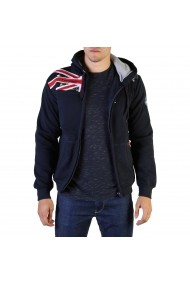 Pulover Geographical Norway Gatsby100_man_navy