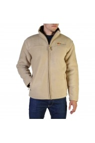 Pulover Geographical Norway Usine_man_camel-brown Maro