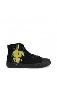 Pantofi sport casual Calvin Klein R4134 BYE