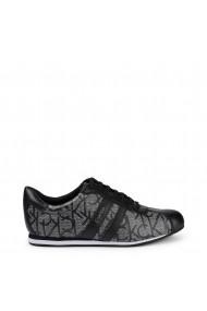 Pantofi sport casual Calvin Klein N12017 GRB