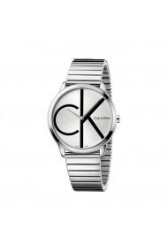 Ceas Calvin Klein K3M211Z6 Gri