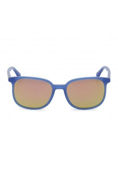 Ochelari Calvin Klein CK5930S_469 Albastru