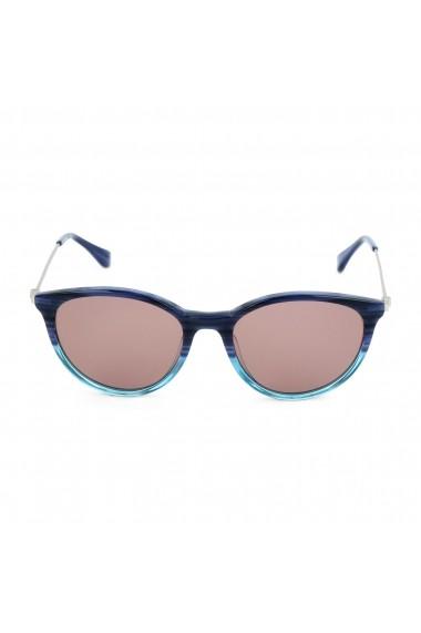 Ochelari Calvin Klein CK5928S_416 Albastru