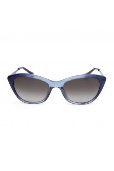 Ochelari Calvin Klein CK5913S_422 Albastru