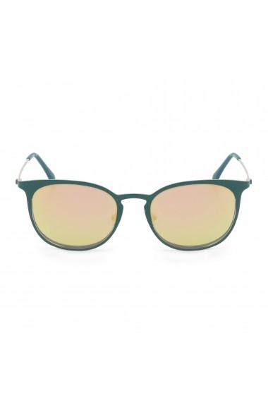 Ochelari Calvin Klein CK5430S_431 Verde