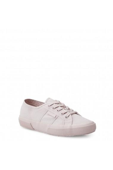 Pantofi sport Superga S000010_1802_G44