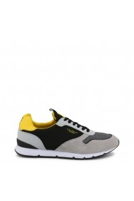 Pantofi sport U.S. Polo ASSN. MAXIL4058S9_TS1_BLK-YEL Gri