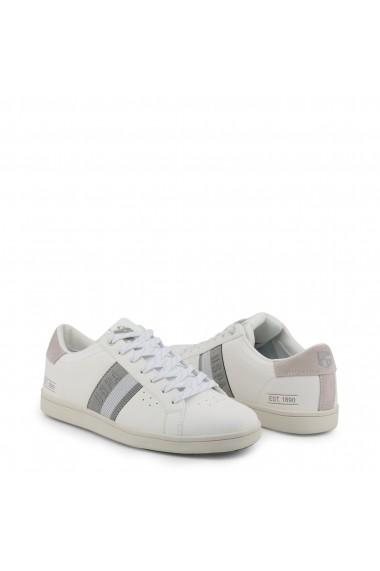 Pantofi sport U.S. Polo ASSN. JARED4052S9_L1_WHI Alb
