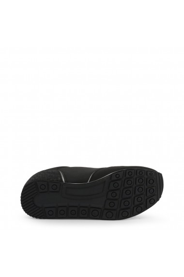Pantofi sport U.S. Polo ASSN. WILYS4087S9_YH1_BLK Negru