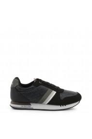 Pantofi sport U.S. Polo ASSN. CORAD4248W9_Y1_BLK Negru