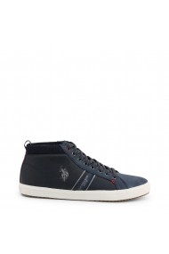 Pantofi sport U.S. Polo ASSN. WOUCK7147W9_Y1_DKBL Albastru