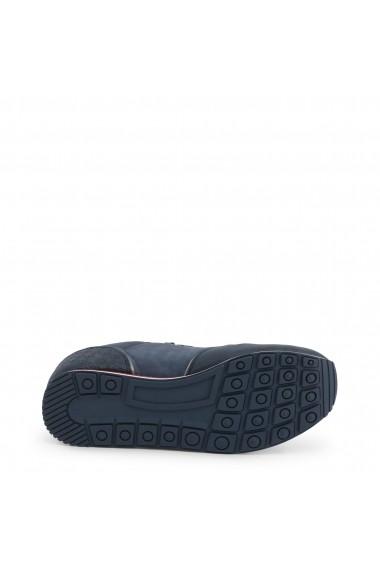 Pantofi sport U.S. Polo ASSN. WILYS4087S9_YH1_BLU-BOR Albastru