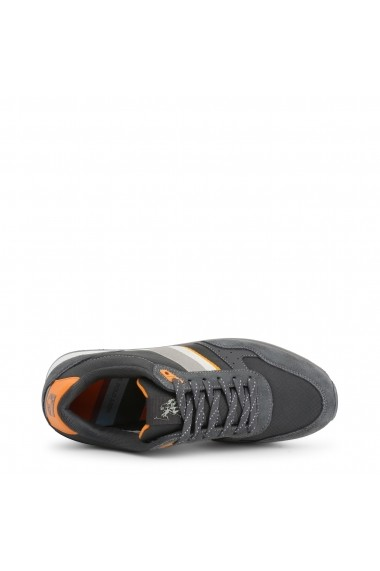 Pantofi sport U.S. Polo ASSN. FLASH4088S9_TS1_GREY Gri