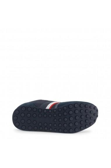 Pantofi sport U.S. Polo ASSN. FLASH4088S9_TS1_DKBL Albastru