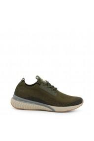 Pantofi sport U.S. Polo ASSN. FELIX4163W9_T1_MILG Verde
