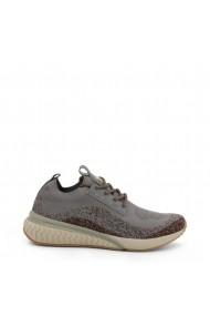 Pantofi sport U.S. Polo ASSN. FELIX4163W9_T1_GREY Gri