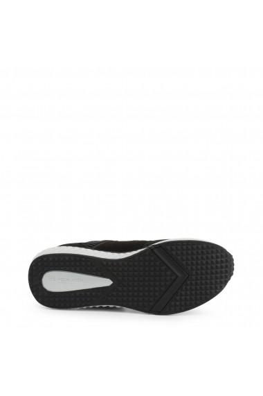 Pantofi sport U.S. Polo ASSN. FELIX4048S8_MY2_BLK Negru