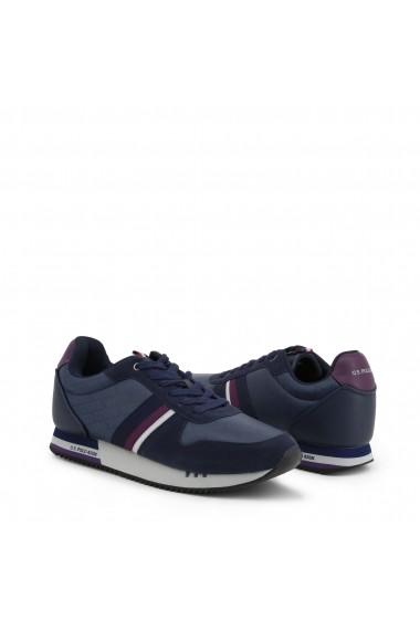 Pantofi sport U.S. Polo ASSN. CORAD4248W9_Y1_DKBL Albastru
