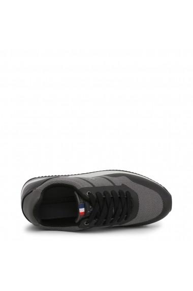 Pantofi sport U.S. Polo ASSN. CORAD4247W9_TS1_BLK Negru