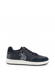 Pantofi sport U.S. Polo ASSN. ALWYN4240W9_YS1_DKBL Albastru