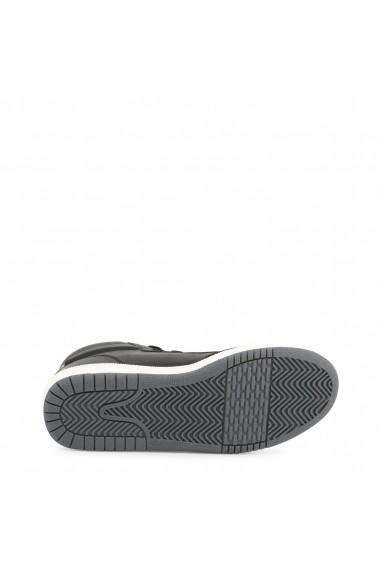 Pantofi sport U.S. Polo ASSN. ALWYN4116W9_YS1_BLK Negru