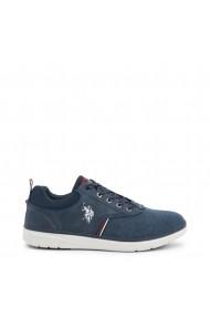 Pantofi sport U.S. Polo ASSN. YGOR4169S0_CY1_DKBL Albastru