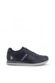 Pantofi sport U.S. Polo ASSN. XIRIO4121S0_YM1_DKBL Albastru