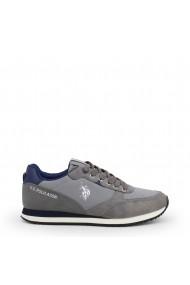 Pantofi sport U.S. Polo ASSN. WILYS4123S0_YH1_GREY Gri
