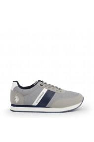 Pantofi sport U.S. Polo ASSN. NOBIL4251S0_TH1_GREY Gri